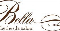 Triển khai phần mềm bán hàng cho Bella