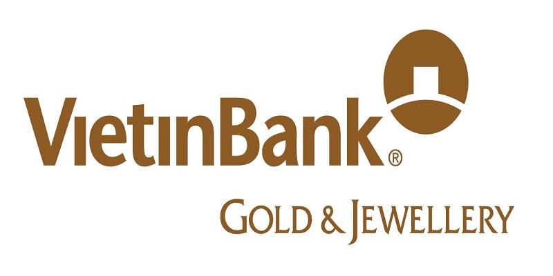 VietinBank Gold&Jewellery