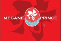 Kính mắt Nhật Megane Prince