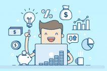 Tìm kiếm phần mềm bán hàng