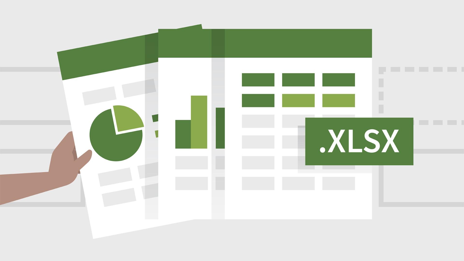 Phần mềm bán hàng Excel