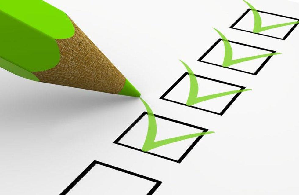 tiêu chí lựa chọn phần mềm quản lý bán hàng