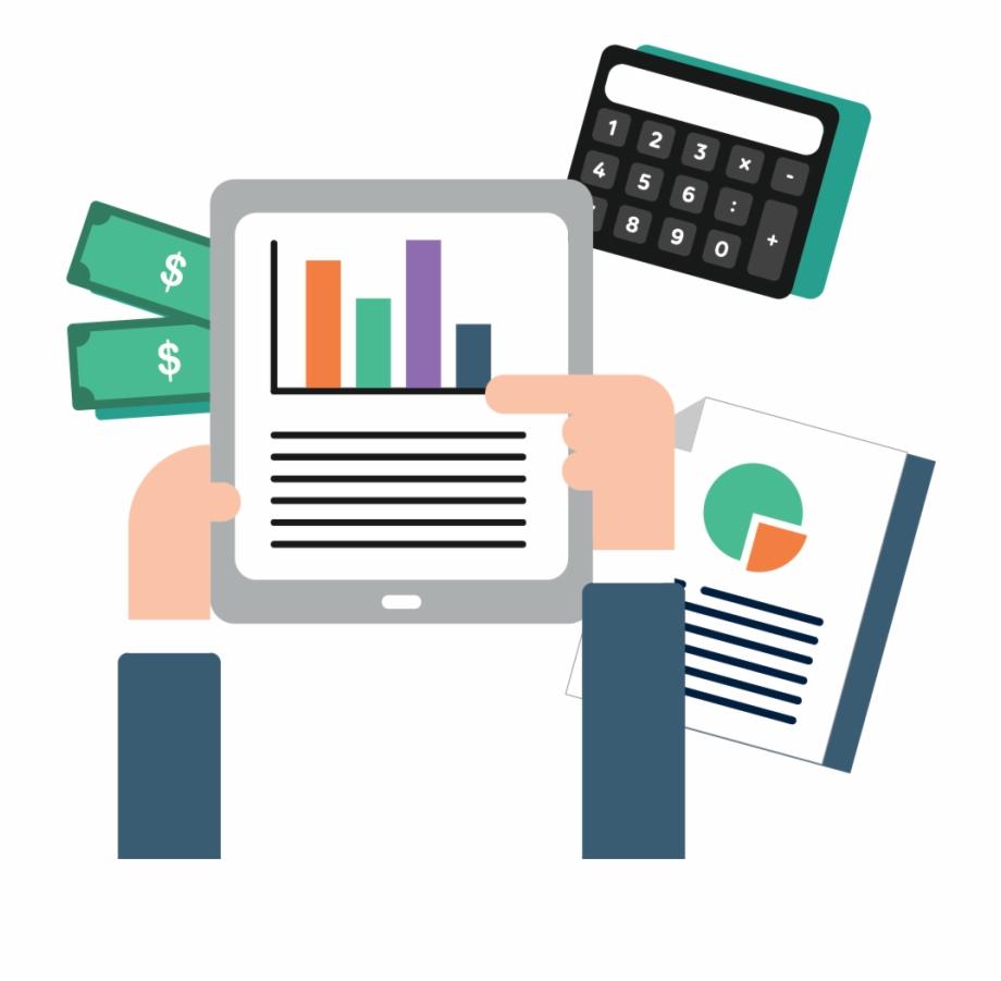 báo cáo kinh doanh bwanfg phần mềm bán hàng