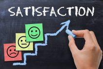 Phần mềm bán hàng giúp giữ chân khách hàng