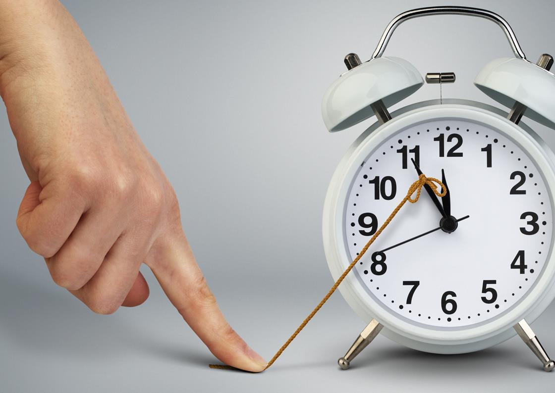 Phần mềm bán hàng giảm lãng phí thời gian
