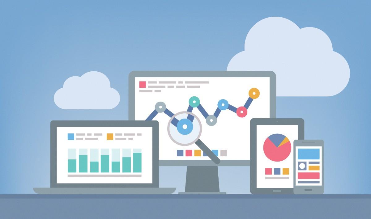 Phần mềm bán hàng quản lý doanh thu