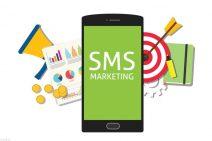 Phần mềm bán hàng SMS Marketing