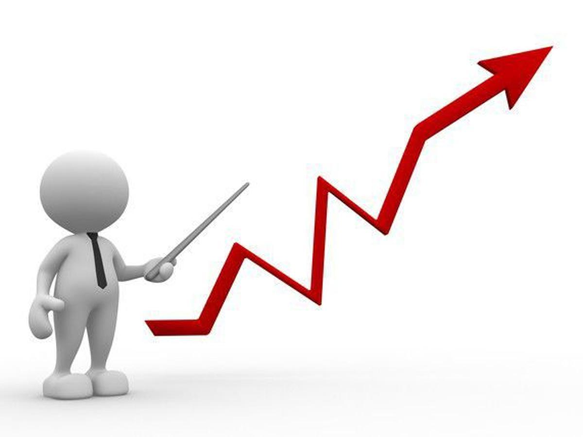 Phần mềm bán hàng phát triển kinh doanh
