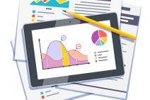 Quản lý doanh thu bằng phần mềm bán hàng