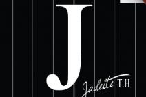 Triển khai phần mềm bán hàng cho Jadeite T.H