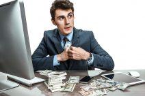 giải pháp chống nhân viên bán hàng gian lận bằng phần mềm bán hàng