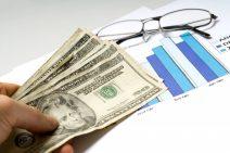 Phần mềm bá hàng giúp quản lý thu chi hiệu quả