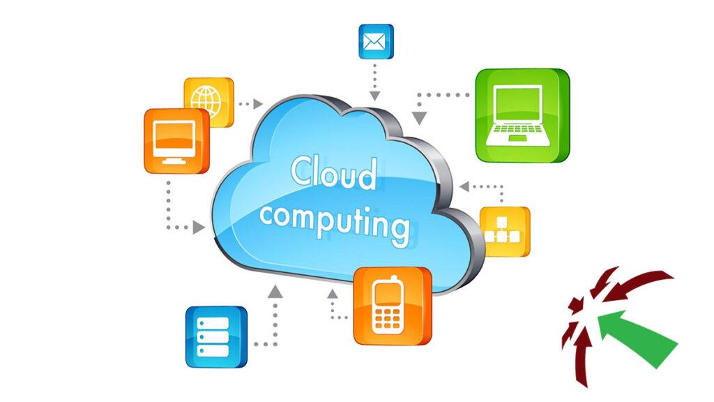 Mô hình phát triển điện toán đám mây