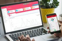 Phần mềm bán hàng online