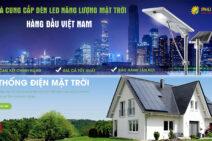 Triển khai phần mềm bán hàng cho PHÚ THÀNH ENERGY CO.,LTD