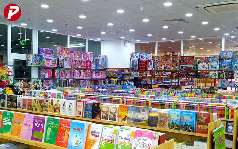Phần-mềm-quản-lý-bán-hàng-nhà-sách-Bảo-Anh