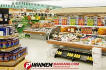 phần mềm bán hàng siêu thị