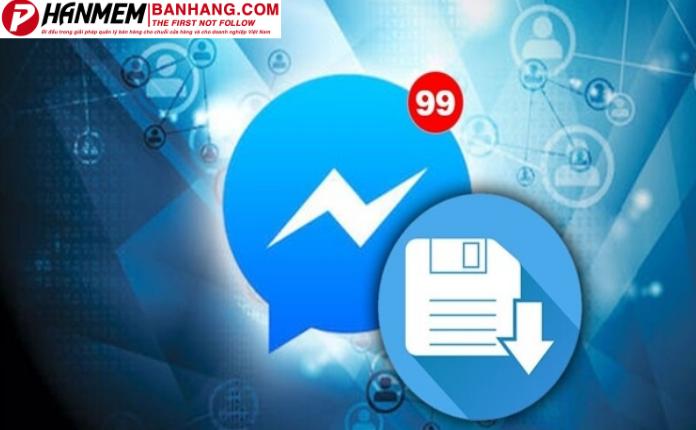 Chăm sóc khách hàng qua Facebook