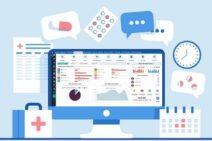 phần mềm quản lý nhà thuốc online ưu việt